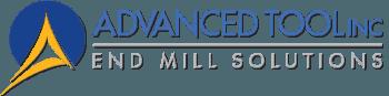 Advanced Tool logo